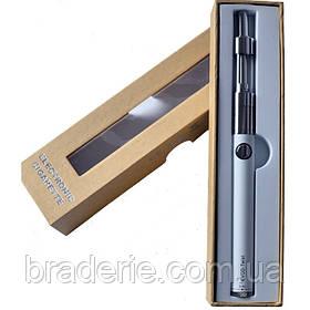 Электронная сигарета EVOD Twist Mini Protank 3 EC-030 900mAh White