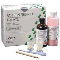 PATTERN RESIN LS (Патерн Резин) 100 г + 100 мл