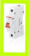 Выключатель нагрузки SHD201/25 ABB 25А HO 1-полюсный