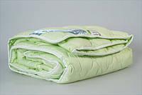 Одеяла стеганные цветные и белые Мerkys (Украина)