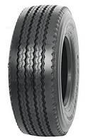 Грузовые шины GT Radial GT978 385/65R22.5 (прицепная) 158L/160K