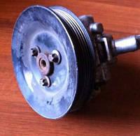 Насос гидроусилителя руля (гур) 2.3 Д, ТД Мерседес Вито W 638