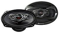 Автомобильная акустика Pioneer TS-A6995S