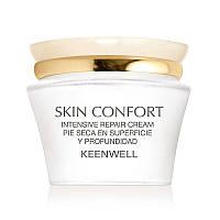 Skin Confort Intensif Repair Cream – Интенсивный восстанавливающий крем, 50мл