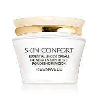 Skin Confort Essential Shock Cream – Дневной Шок-крем, 50мл