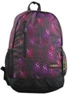 Рюкзак школьный подростковый ,SAFARI,9684