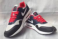 """Подростковые кроссовки """"NIKE AIR MAX"""" №7103-8"""