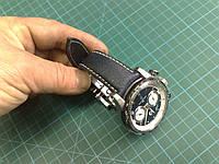 Ремешок для часов Louis Moinet , фото 1