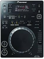 Dj cd проигрыватели Pioneer CDJ-350