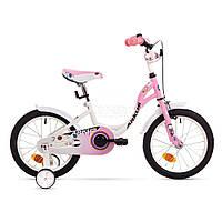 Детский велосипед ARKUS 16