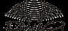 Сварочный инвертор Элсва ВД-200И, фото 4