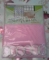 Шторка для ванной комнаты Shower curtain 3