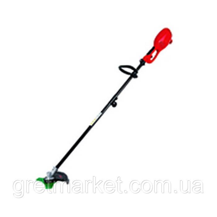 Електрокоса Уралмаш РГ 1400 (ніж + волосінь)