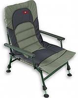 Кресло Carp Zoom Full Comfort Boili, фото 1