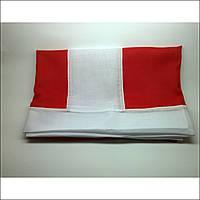 Флаг Дании - (1м*1.5м)