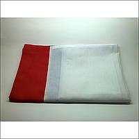 Флаг Франции - (1м*1.5м)