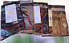Платок брендовый Burberry кашемир, фото 6