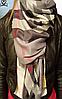 Платок брендовый Burberry кашемир, фото 3