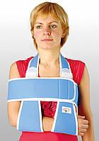Бандаж для плеча и предплечья средней фиксации Реабилитимед РП-6К-М