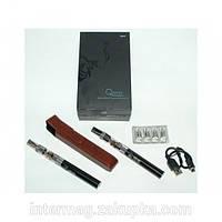 Набор из двух электронных сигарет MK71