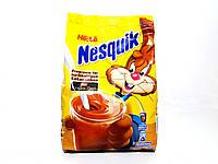 """Шоколадный какао напиток """"Nestle"""" Nesquik 500 г"""