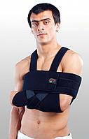 Бандаж для плеча и предплечья сильной фиксации (повязка Дезо) Реабилитимед РП-6К-М1