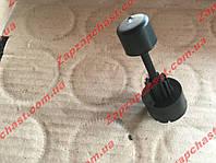 Переключатель скорости печки Ваз 2108 2109 21099 в сборе заз 1102 1103, фото 1