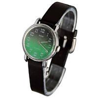 Женские механические часы  Заря, фото 1