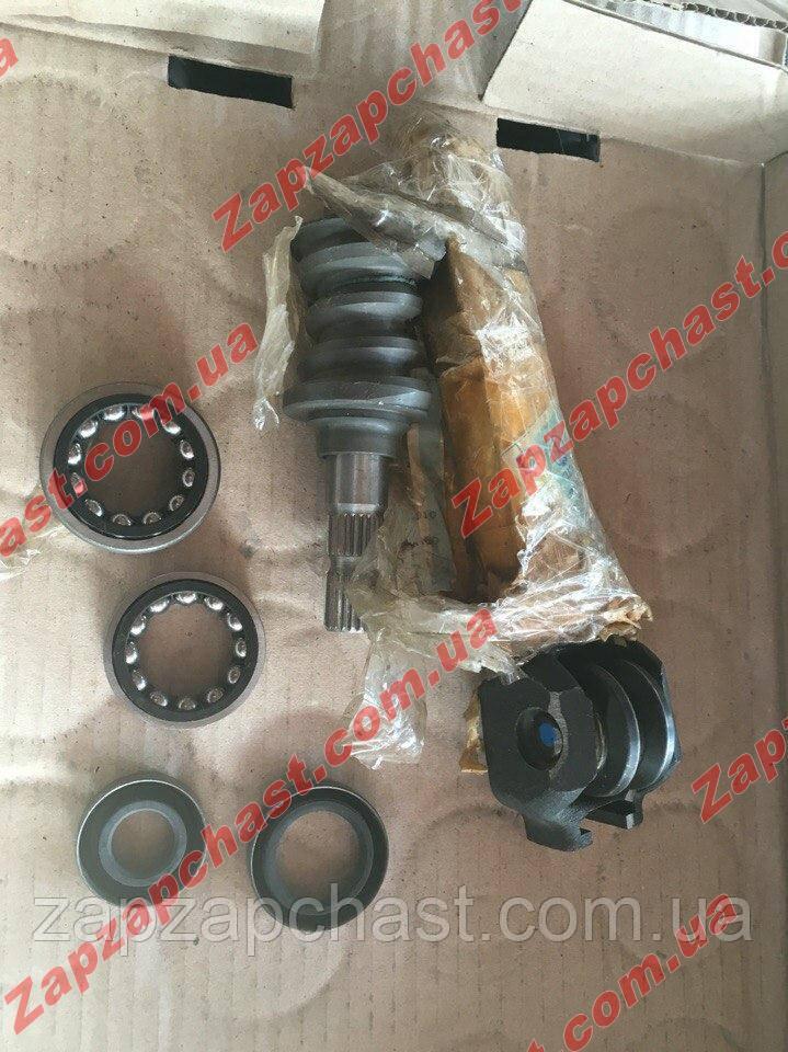 Ремкомплект рулевой колонки Ваз 2101 2102 2103 2106 (полный) с подшипником