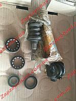Ремкомплект рулевой колонки Ваз 2101 2102 2103 2106 (полный) с подшипником, фото 1