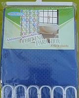 Шторка для ванной комнаты Shower curtain 11, фото 1