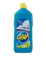 Жидкость для мытья посуды Gala Яблоко, 500 мл