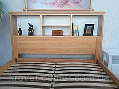 """Кровать двуспальная """"Комби"""", фото 3"""