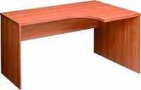 Стол письменный UNO ST20R
