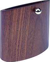 Подставка для ручек с магнитным шаром