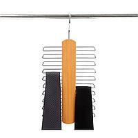 Вешалка Bow Tie House для галстуков 07510