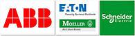 Автоматические выключатели тока (автоматика), низковольтное оборудование, устройства защиты.