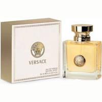 Versace Woman New парфюмированная вода 100 мл спрей