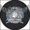 Отрезной круг НОРТОН 400 х 4,0 х 32