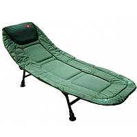Ліжко розкладушка Carp Zoom ECO Bedchair