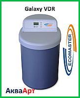 Умягчитель воды кабинетного типа Galaxy VDR 14