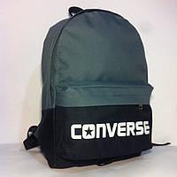Спортивный рюкзак CONVERSE (юк 1)