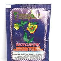 Морозник кавказский в пакетах (10г)
