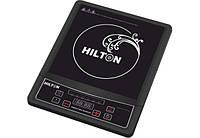 Индукционная настольная плита HILTON EKI 3897