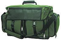 Cумка рыболовная Carp Zoom Carryall XL