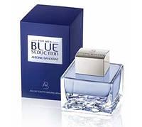 Туалетная вода Antonio Banderas Blue Seduction for Men 50 мл, фото 1