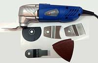 Универсальный резак Odwerk BOR 300 Multi-Cutter