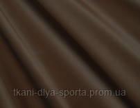Бифлекс матовый горький шоколад