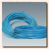 Нагревательный кабель