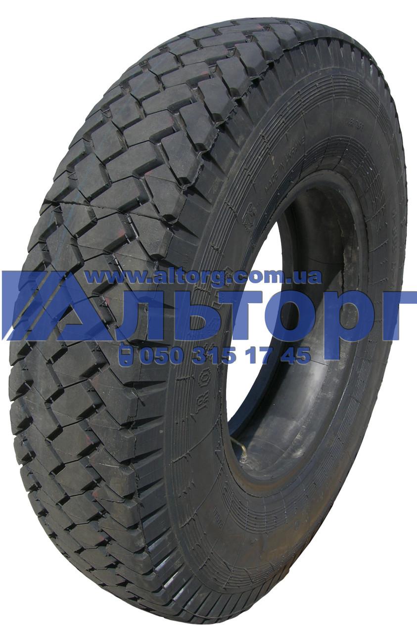 Шина 10.00R20 (280-508) И-309